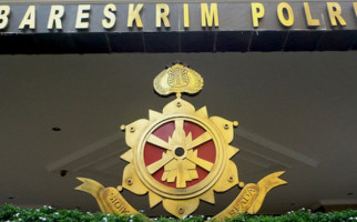 Para polisi di Polres Ini Bakal Dapat Tambahan Tunjangan - JPNN.com