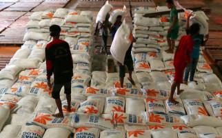 Dinas Perdagangan NTB Gencar Gelar Pasar Sembako Murah - JPNN.com