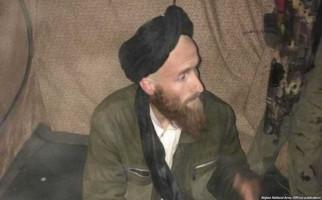 Tampang Bule, Nama Arab, Ternyata Tukang Racik Bom - JPNN.com