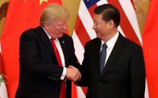Wahai Amerika dan Tiongkok, Negara Kecil Ini Muak dengan Pertengkaran Kalian - JPNN.com