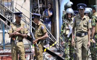 Ujaran Kebencian dan Kekerasan Antimuslim di Sri Lanka - JPNN.com