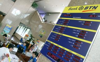 Cara Singkat Dapat Pinjaman Modal Usaha dari Bank - JPNN.com
