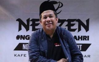 Fahri Hamzah: Jangan Meremehkan Hilangnya Nyawa - JPNN.com