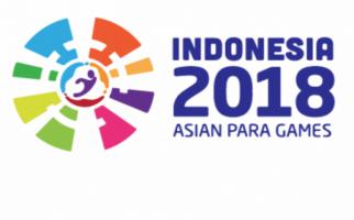 Khusus Asian Para Games, Polri Kerahkan 8.750 Personel - JPNN.com