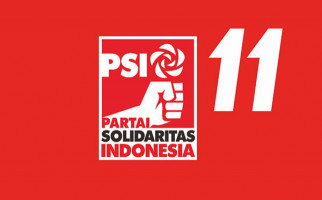 Kritik Pedas PSI untuk PAN: Pembiaran Korupsi Itu Sama Buruknya - JPNN.com