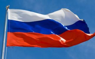 Rusia: Inggris Sedang Memainkan Permainan Anak - Anak - JPNN.com