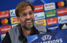 Jurgen Klopp: Ini Bukan Undian Terbaik Buat Manchester City - JPNN.com