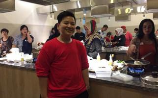 Ingin Sukses Jadi Foodpreneur? Coba Terapkan Langkah Ini - JPNN.com