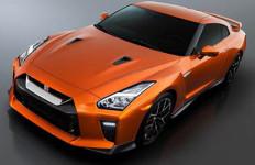 Nissan GT-R Bersiap Melancong ke Thailand, Kapan Indonesia? - JPNN.com