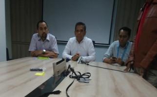 Traveloka Mendadak Batalkan Jadi Sponsor Liga 1 2018 - JPNN.com