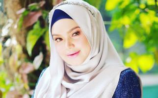 Siti Nurhaliza Luapkan Kerinduan di Jakarta - JPNN.com