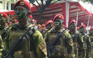 Akademisi Sebut Draf Perpres TNI Tangani Terorisme Bisa Ganggu Supremasi Sipil - JPNN.com
