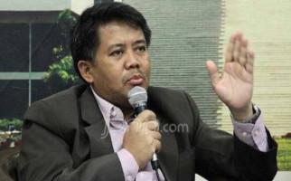 Presiden PKS Perintahkan DPW Sultra Usung Kader di Lima Pilkada - JPNN.com