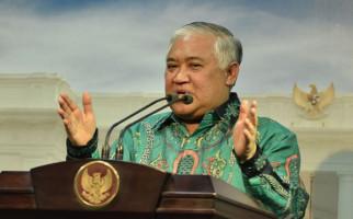 Din Syamsuddin Tak Masuk Susunan Pengurus, Ada Operasi Pembersihan di MUI? - JPNN.com