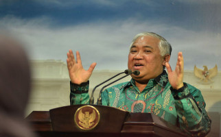 MK Minta Din Syamsuddin Cs Perbaiki Gugatan Terhadap Jokowi - JPNN.com