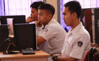 Jepang Butuh 350 Ribu Pekerja Lulusan SMK, Indonesia Hanya Pasok 100 Ribu - JPNN.com
