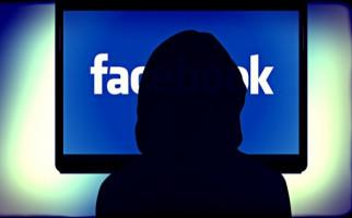 Kerap Curhat Lewat Facebook, Siswi SMP tak Pulang 3 hari - JPNN.com