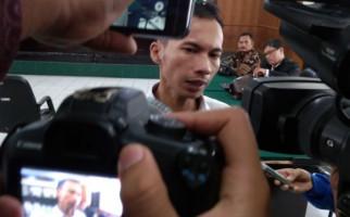 Tak Terbukti Fitnah Jokowi, Tokoh Saracen Kena 10 Bulan Bui - JPNN.com