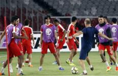Persija vs Johor Darul Takzim: Macan Bisa Dikalahkan PSMS - JPNN.com