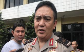 3 Warga Pulau Seram Mati Kelaparan, Polisi Kirim Bantuan - JPNN.com