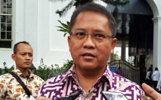 Good News, Besok Istana Resmikan Tol Langit - JPNN.com