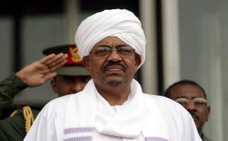 Mantan Presiden Sudan Akui Terima Duit Haram dari Arab Saudi - JPNN.com