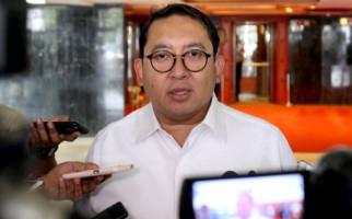 DPR Terima Pengaduan WNI soal Surat Suara Tercoblos di Malaysia - JPNN.com