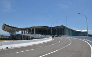 Slot Penerbangan di Bandara Kertajati Makin Bertambah - JPNN.com