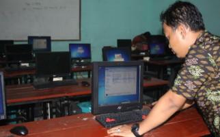 Sekolah Diminta Tingkatkan Penjagaan Barang Inventaris Jelang UNBK - JPNN.com