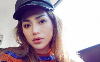 Nagita Slavina Masih Blokir Nomor WhatsApp Jessica Iskandar - JPNN.com