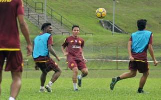 Evan Dimas Beri Sinyal Gabung Persebaya - JPNN.com
