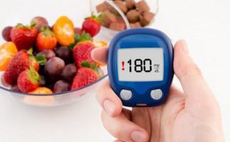 4 Cara Agar Gula Darah Tetap Stabil - JPNN.com