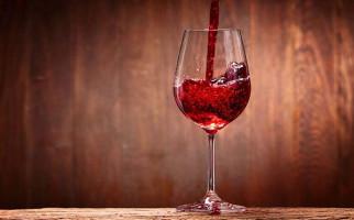 Segelas Wine Baik Untuk Otak? Ini Penjelasannya - JPNN.com
