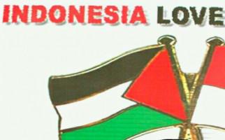 Menag: Indonesia akan Selalu Berdiri di Belakang Rakyat Palestina - JPNN.com