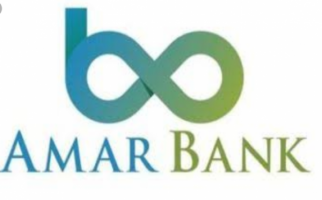 Laba Amar Bank Moncer, Naik 4 Kali Lipat - JPNN.com