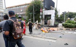 LPSK: Ada 16 Korban Teror Bom Ajukan Kompensasi - JPNN.com