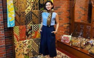 Wanda Hamidah Minta Pemprov DKI Tak Persulit Perpanjangan KJP Plus - JPNN.com