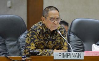 DPR Bakal Bantu Nasabah Jiwasraya Dapatkan Haknya - JPNN.com