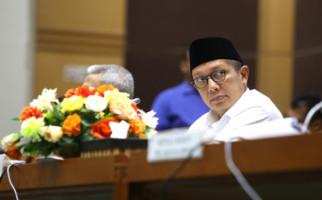PP 31 Tahun 2019: Kulkas Tidak Wajib Bersertifikat Halal - JPNN.com