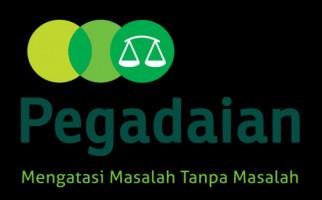 Pegadaian Permudah Masyarakat Beribadah Umrah - JPNN.com