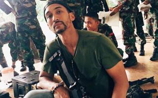 Usai Bebas dari Penjara, Restu Sinaga Garap Film Komedi - JPNN.com
