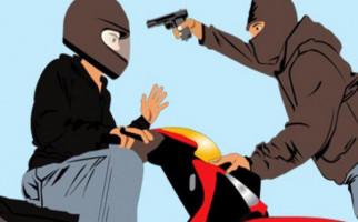 Kronologis Pembegalan 3 Remaja di Bekasi - JPNN.com