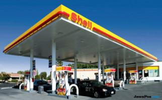 Shell V-Power Diklaim Lebih Nendang Berkat TambahanTeknologi Baru - JPNN.com