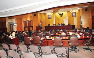 Sori, Jatah Bimtek untuk Anggota Dewan Dikurangi - JPNN.com