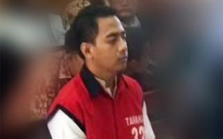Terdakwa Pelecehan Seksual Pasien Divonis 9 Bulan - JPNN.com