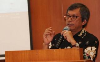 Saran PKPBerdikari untuk Polri soal Mahasiswa Pedemo Tewas di Kendari - JPNN.com