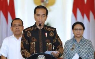 Empat Faktor Ini Jadi Penentu Lolosnya Indonesia ke DK PBB - JPNN.com