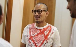 Penjualan Saham PT Delta Masih Terhambat Izin DPRD - JPNN.com
