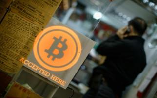 Merayakan Bitcoin Pizza Day, Upbit Indonesia Bagi-Bagi 1000 Pizza - JPNN.com