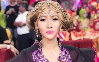Inul Daratista Sebut Netizen di TikTok Lebih Mulia Dibanding Instagram - JPNN.com